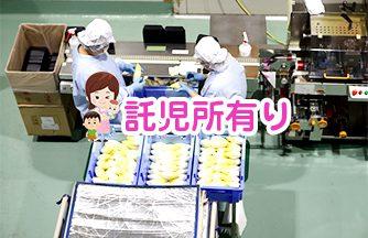 求人情報|【羽島郡笠松町】お弁当の具材やお惣菜の☆簡単な調理補助|ドゥパワーコーポレーション