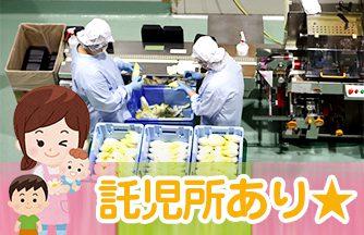 お弁当の具材やお惣菜の☆簡単な調理補助☆