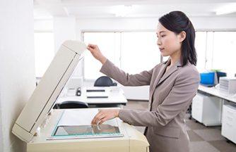 一般事務のお仕事★パソコンで文字入力ができればOK!