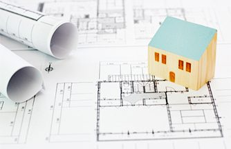 CADオペレーター★建築図面の作成をサポートするお仕事です!
