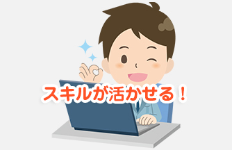 求人情報|【羽島市】正社員登用あり 金型設計|ドゥパワーコーポレーション